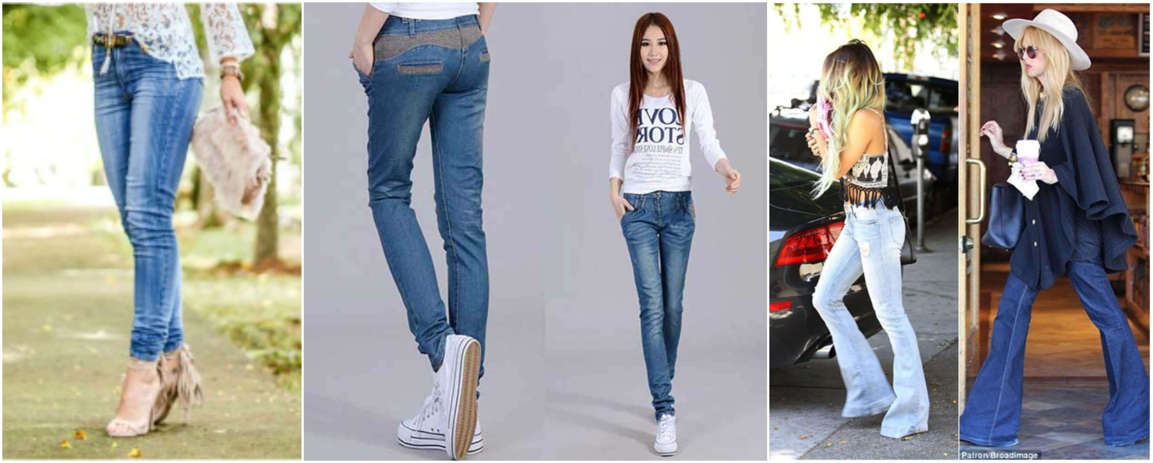c80739e1f Um dos maiores erros na moda é não fazer a barra da calça, principalmente  as calças flare ou pantalona precisam estar um dedo apenas acima do chão,  ...