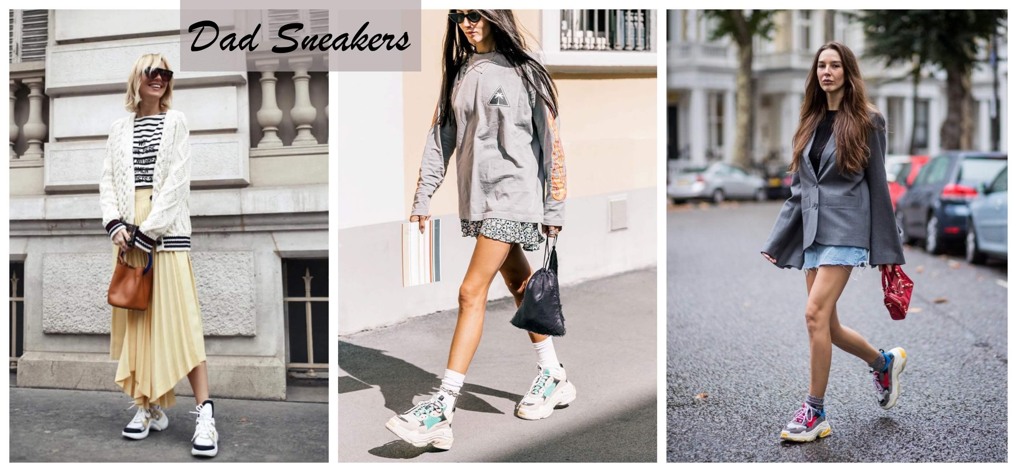 fd2be8b4ea Tendência de sapatos para o verão 2019 - Suellen Sartorato
